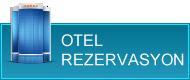 OTEL REZERVASYON