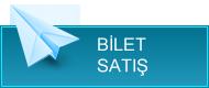 B�LET SATI�
